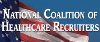 National Coalition of Health Care Recruiters